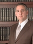 Dix Hills Slip and Fall Accident Lawyer Shawn Michael Alfano