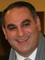 Albany Criminal Defense Lawyer Yorden Christopher Huban