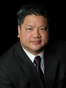 Arlington Family Law Attorney Andy Nguyen