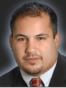 Uniondale Social Security Lawyers Anthony Michael Camisa