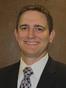 San Antonio Employment / Labor Attorney Nathan Lynn Mechler