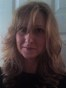 Richmond County Estate Planning Attorney Kelly Marie Eagan