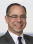 Pennsylvania Transportation Law Attorney Jon Michael Dumont
