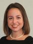 Lake View Real Estate Attorney Jennifer Lynn Burke