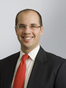 New York Employee Benefits Lawyer Stephen Israel Brecher