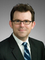 Texas Intellectual Property Law Attorney John Cannon Low