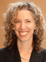 Bronx Criminal Defense Attorney Justine Jane Olderman