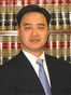 Fort Lee Energy / Utilities Law Attorney Jae Y. Kim