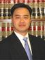 Fort Lee Energy / Utilities Law Attorney Jae Y. Kim