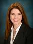 Houston Immigration Attorney Emily Sharon Neumann Lopez
