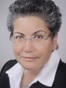 Jamaica Real Estate Attorney Mercedes S. Cano