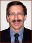 Valhalla Trademark Application Attorney Garry J. Tuma