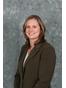 Hyde Park Business Attorney Dana Marie Loiacono