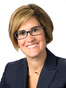 Plainsboro Employment / Labor Attorney Caroline Jacobsen Berdzik
