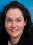 New York County Venture Capital Attorney Kathleen Ann Cunningham