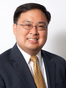 Pasadena Trusts Attorney Joseph Hyunsung Lee