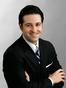 Long Island City Patent Infringement Attorney Baldassare Vinti