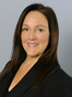 Fair Harbor Divorce / Separation Lawyer Alita P. McKinnon