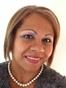 San Diego Employment / Labor Attorney Dovie Yoana King
