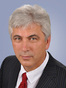 Brooklyn Immigration Attorney Alexander Viktor Bibicheff