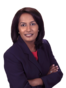Orange County Immigration Attorney Gail S Seeram