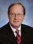 Seattle Tax Lawyer P. Warren Marquardson