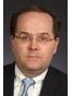 Cupertino Trademark Infringement Attorney Joseph Colin Foley