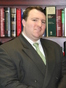 Portchester Personal Injury Lawyer Michael Howard Joseph