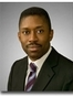 The Woodlands Commercial Real Estate Attorney Gregory Vann Brown