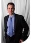 Porter Ranch  Lawyer Eric Arthur Altoon
