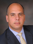 New York Identity Theft Lawyer George A. Vomvolakis