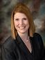 Sauquoit Elder Law Attorney Jennifer M. McDonnell