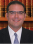 Amity Harbor Business Attorney Michael Wickersham