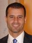 Albany County Criminal Defense Attorney David Anthony Gonzalez