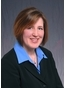 Menands Elder Law Attorney Kimberly Ann Strauchon Verner