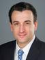 Paul M. Roder