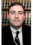 Medford Personal Injury Lawyer Jamie G. Rosner