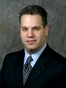 North Bellmore Estate Planning Attorney Jordan Seth Linn