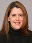 Commack Corporate / Incorporation Lawyer Lisa Lisette Albert