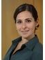 New York Aviation Lawyer Diana Gurfel