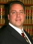 Naval Air Station Jrb Family Law Attorney Bruce L. Beverly