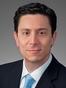 Houston Employment / Labor Attorney Geoffrey Alan Berg