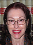Brooklyn Litigation Lawyer Mary Katherine Brown