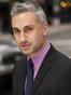 New York Landlord / Tenant Lawyer David A Berlyne