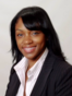 Jamaica Litigation Lawyer Karen Hillary Charrington