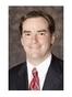 West Seneca Tax Lawyer Marc William Brown
