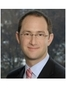 James David Weinberger