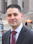 Demarest Litigation Lawyer Roberto Cuan