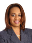 Portchester Business Attorney Nadine Hunt-Robinson