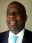 Nanuet Speeding Ticket Lawyer Randall Francis Inniss